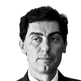 Alessandro De Martino