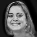 Giorgia Quadrato