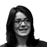Maria Grazia Andali
