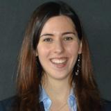 Nicole Rigatti