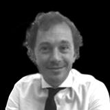 Roberto Cascella