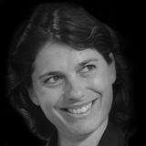 Stefania Sammartano