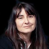 Susanna Legrenzi