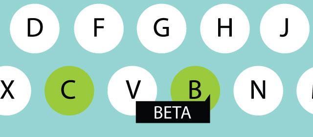 B di Beta: progettare lo scambio di valore