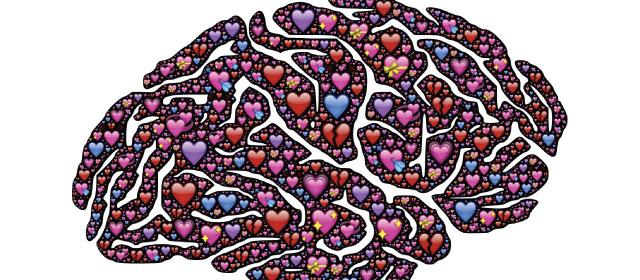 Battiti e sinapsi