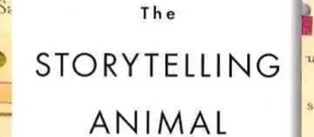WeBooks #10: L'istinto di narrare. Non solo storytelling
