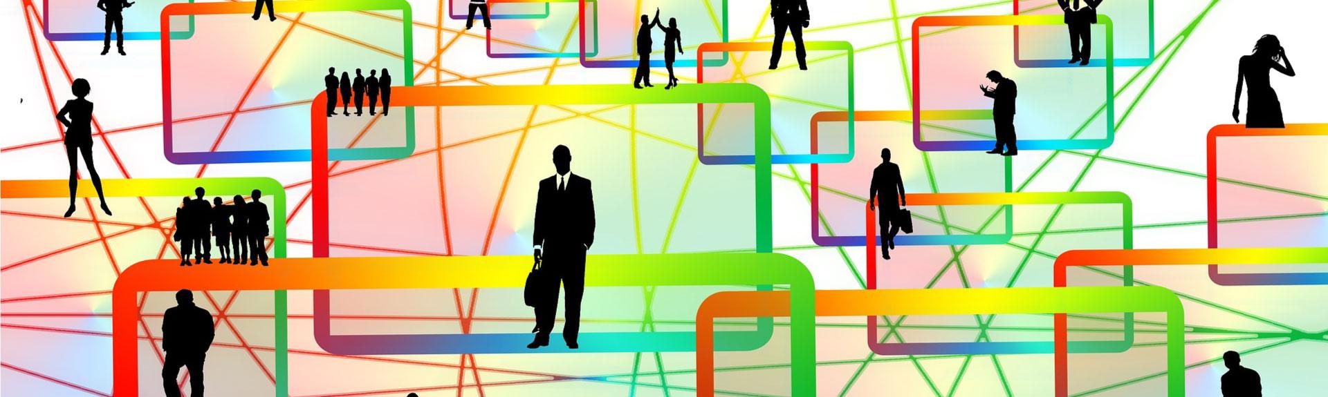 Generazioni e Collaborazioni: un'intro