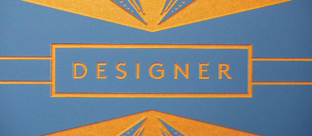 L'importanza del design all'interno delle aziende