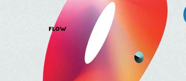 Flow: una definizione