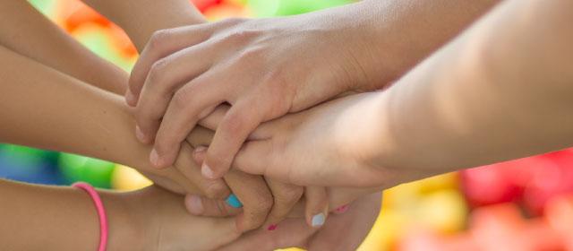 Alfabeto: G come generosità