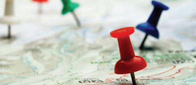 """Local FAQs. Dialogo sul territorio e le sue """"dimensioni"""""""