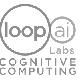 Loop AI Labs