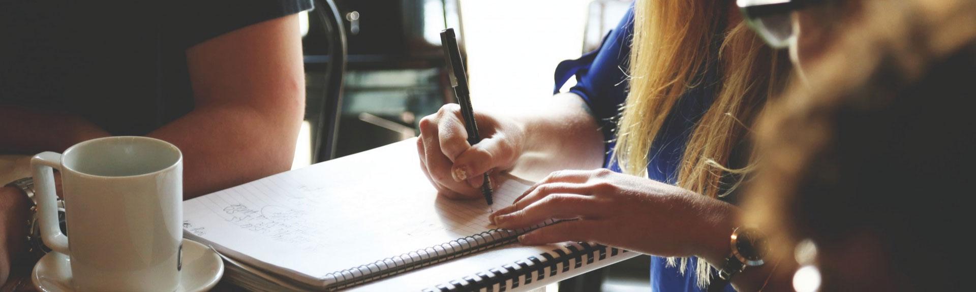 Nuove generazioni in azienda: una sfida