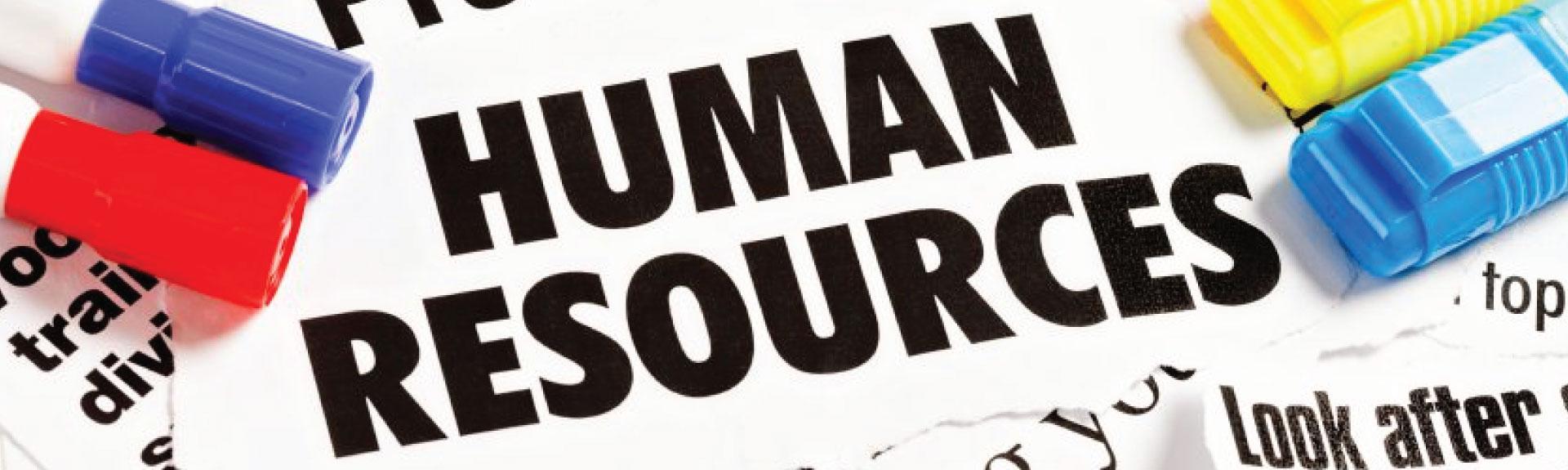 Mettere le persone al centro, l'imperativo etico degli HR