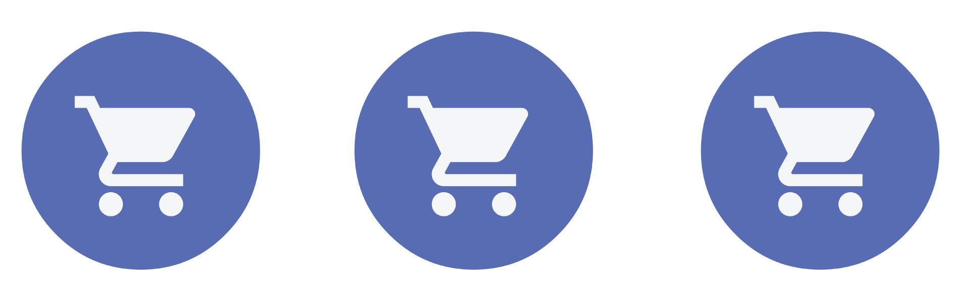 Il retail deve ripartire da se stesso