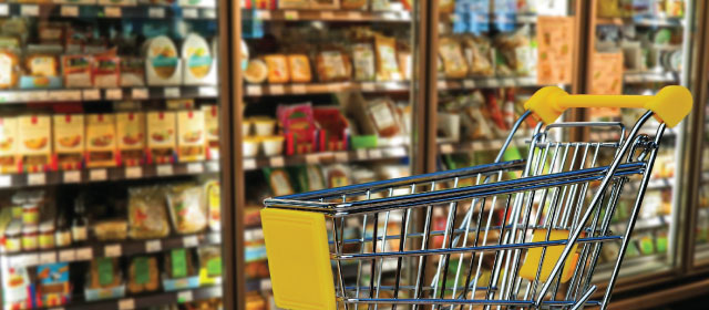 Fuga dal retail: siete nel rifugio giusto?