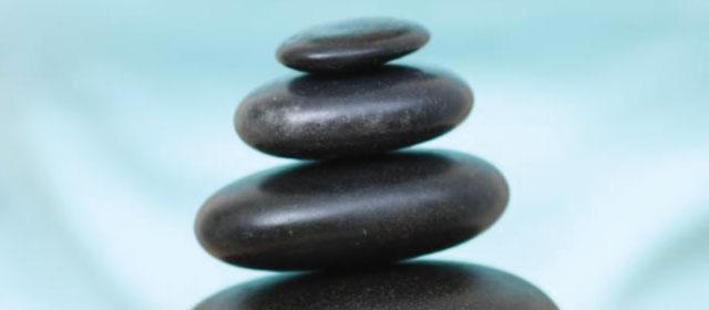 Paolo Ricotti: quale equilibrio tra ME e WE?