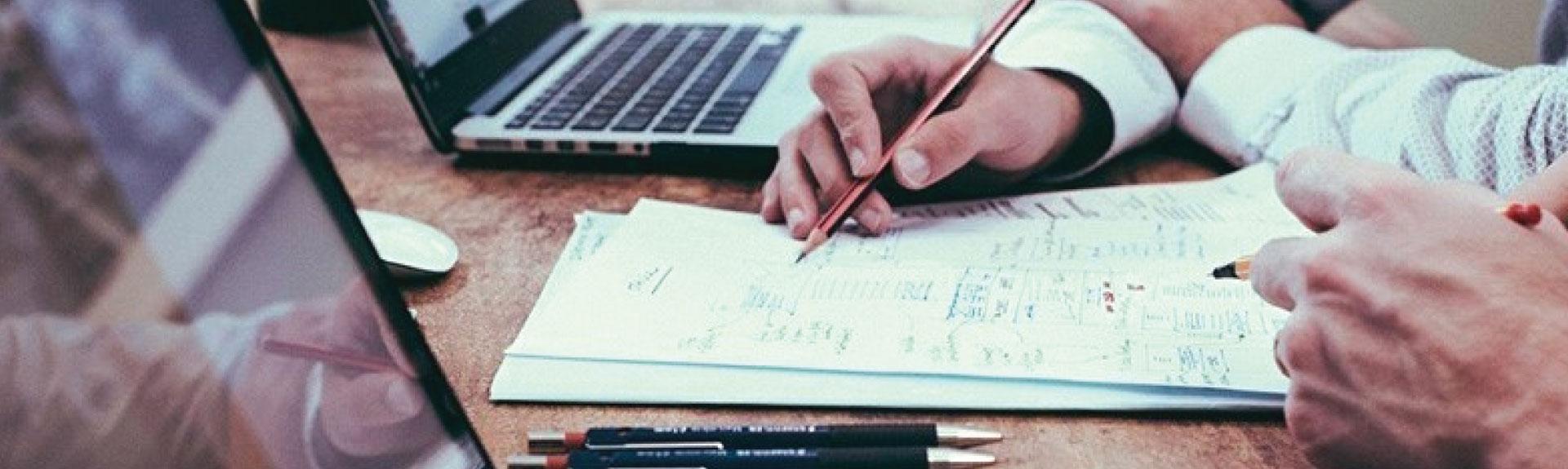 Le nuove regole dell'imprenditoria innovativa