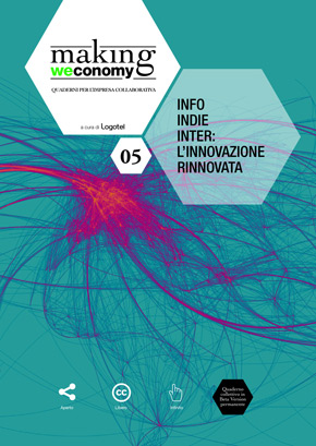 Info, Indie, Inter: L'Innovazione rinnovata