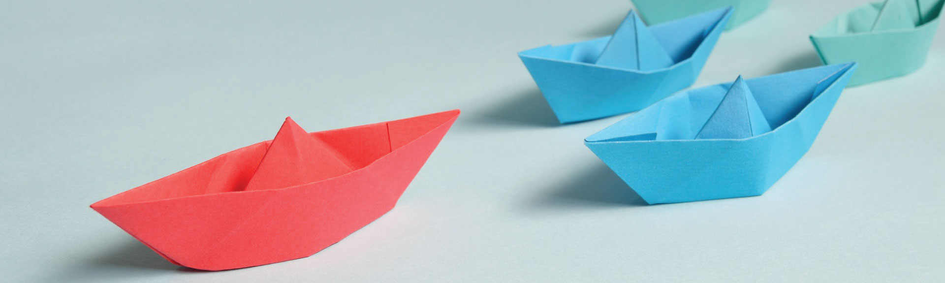 We lead: integrare per rispondere alla complessità